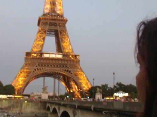 Vídeo: olala París