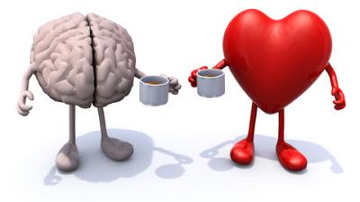 ¿Quieres ser más inteligente (emocionalmente)?