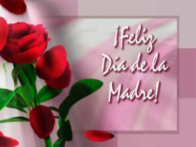 ¡Feliz Día Madres viajeras!