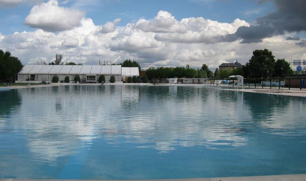 ¡¡¡Llegó el verano y a la piscina nos vamos!!!