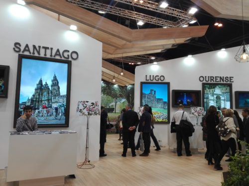 Fitur 2019: memories, people, talk and travel