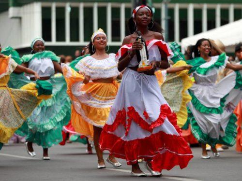 Viajes Musicales para conocer el ritmo de los pueblos